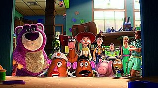 Toy Story 3 Movie Review 2010-06-18 04:30:55