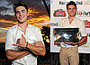 Pictures of Zac Efron at the Maui Film Festival 2010-06-17 18:30:36