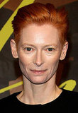 Beauty Byte: Tilda Swinton Talks Fragrance!