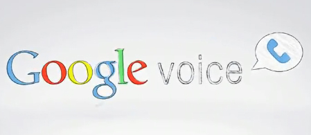 Google Voice Opens to Everyone