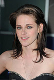 Pictures of Kstew