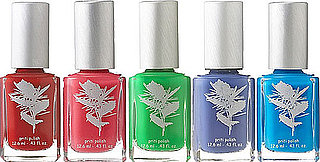 Sale on Priti Nail Polishes