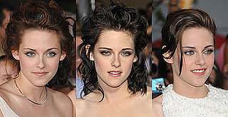 Pictures of Kristen Stewart at All of the Twilight Premieres 2010-06-26 14:45:11