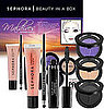 Sephora Collection Beauty In A Box: Maldives Summer Nights Sweepstakes Rules