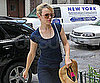Slide Picture of Rachel McAdams in New York 2010-06-29 05:30:05