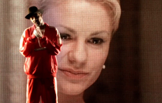 "Best True Blood Tribute: Snoop Dogg's ""Sookie"""