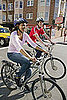 Biking Can Reduce Inevitable Weight Gain For Women in Their 30s and 40s