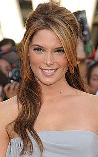 Ashley Greene and Thomas Jane to Star in LOL 2010-06-30 10:15:19