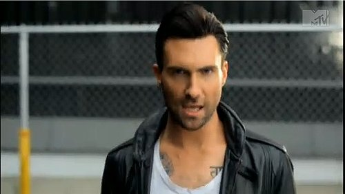 "Watch Maroon 5's New Music Video For ""Misery"""