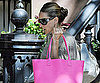 Slide Picture of Sarah Jessica Parker Leaving NYC House 2010-07-01 10:45:08