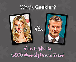 Geeky Celebrities Game 2010-07-03 11:00:16