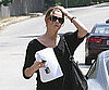 Slide Picture of Ashley Greene in LA 2010-07-12 05:30:52
