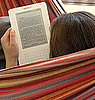 Faster Reading Speeds on Printed Paper Than Ereaders