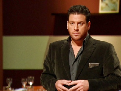 24-Hour Restaurant Battle Coming to Food Network in July