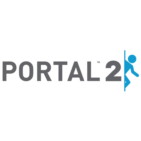 Best PC Game: Portal 2
