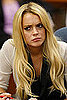 Lindsay Lohan Next Film Inferno On Hold Until Her Jail Sentence Is Completed 2010-07-07 10:15:01