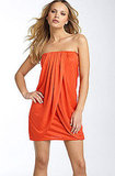 L Space Cover-Up ($38, originally $76)
