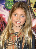October 2002: Premiere of Hansel & Gretel