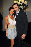 Pictures of Victoria Beckham