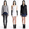 Yigal Azrouel&#039;s Contemporary Cut25