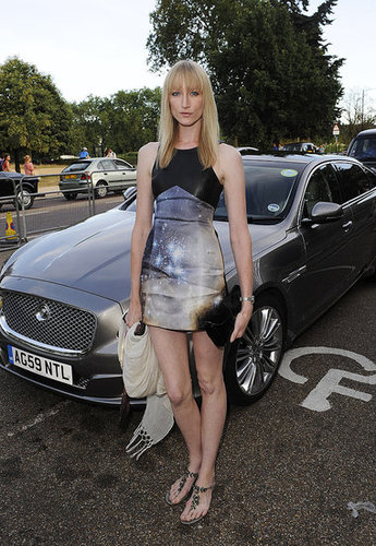 Photos of Best Dressed Celebrities 2010-07-09 14:00:22