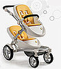 Mima Kobi Stroller