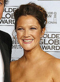 January 2007: 64th Annual Golden Globe Awards