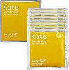 Kate Somerville Somer360 Tanning Towelettes Sweepstakes Rules