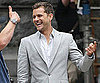 Slide Picture of Joshua Jackson Filming Fringe in Vancouver 2010-07-13 13:00:00