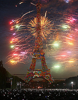 Bastille Day Activities for Kids
