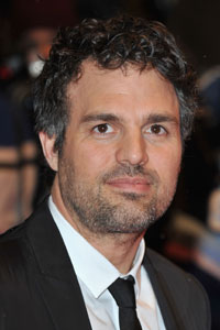 Mark Ruffalo in Final Talks to Play The Hulk in The Avengers