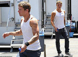 Pictures of Ryan Phillippe