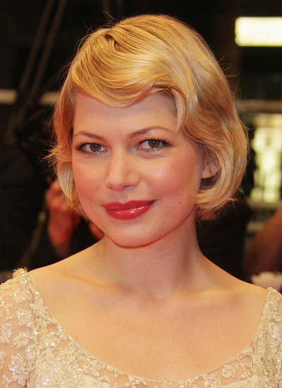 May 2008: Premiere of Adoration at the Cannes Film Festival