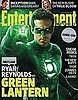 First Picture of Ryan Reynolds as the Green Lantern 2010-07-15 08:11:39