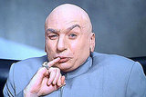 Dr. Evil, Austin Powers