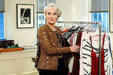 Miranda Priestly, The Devil Wears Prada
