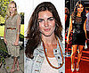 Celebrity Fashion Quiz 2010-07-17 07:55:38