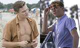 Which Leonardo DiCaprio Is Hotter?