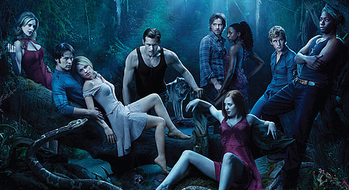 Video Teaser From True Blood Season 3