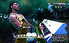 Pictures and Screenshots of Rock Band 3