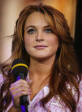 January 2004: TRL Breakout Stars Week