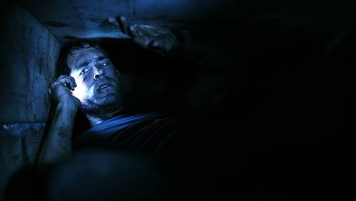 Official Trailer For Buried Starring Ryan Reynolds 2010-07-22 11:00:00