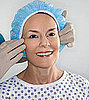 Topical Botox-Style Gel Is in the Works 2010-07-23 12:00:52