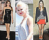 Celebrity Fashion Quiz 2010-07-24 07:55:53