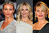 Which Cameron Diaz 'Knight and Day' Look Works Best?