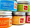 New Bubble Bath Dough Review