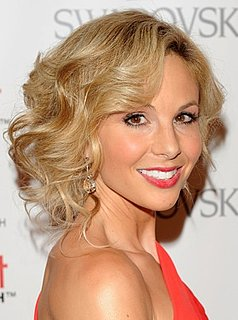 Elisabeth Hasselbeck Thinks Lesbians Just Lack Men