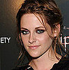 Beau Nelson on Kristen Stewart&#039;s Beauty Routine