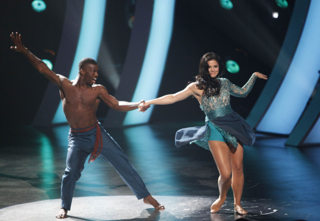 So You Think You Can Dance Season 7 Top 6 Recap