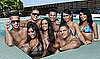 Jersey Shore Season Two premieres tonight on MTV Australia